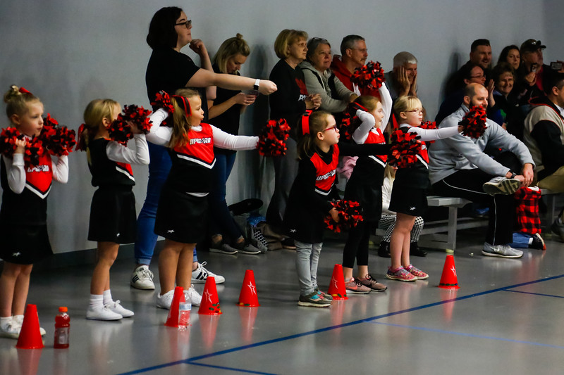 Upward Action Shots K-4th grade (914).jpg