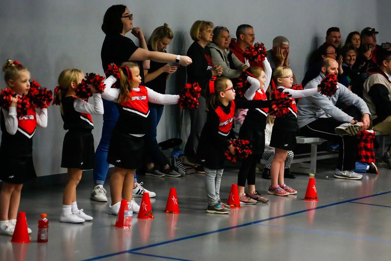 Upward Action Shots K-4th grade (914).jpg