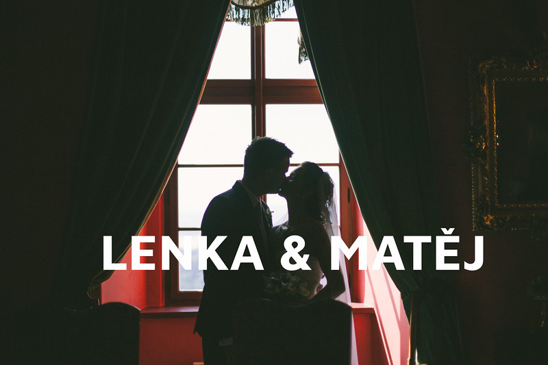 Lenka & Matej3.jpg