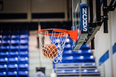 Basketball Video Clips