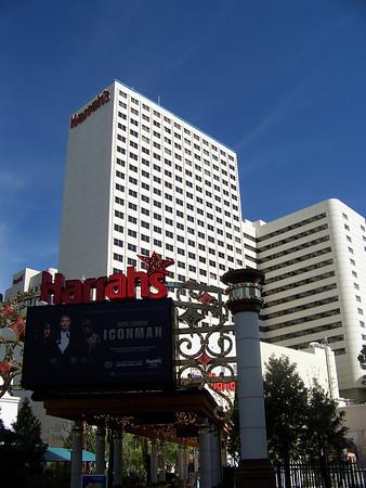 Reno 2009 - April 25-May 2