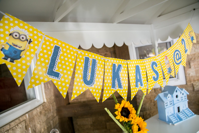 Lukas-2nd Birthday-19.jpg