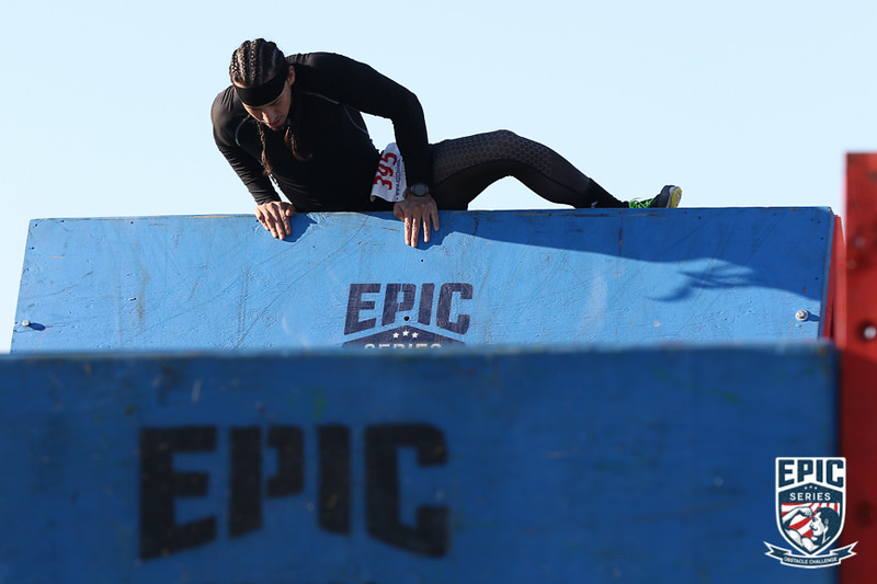 EPIC Series 12-17-16 Patrick Record-29.jpg