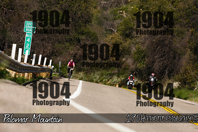 20100403 Palomar Mountain 123.jpg