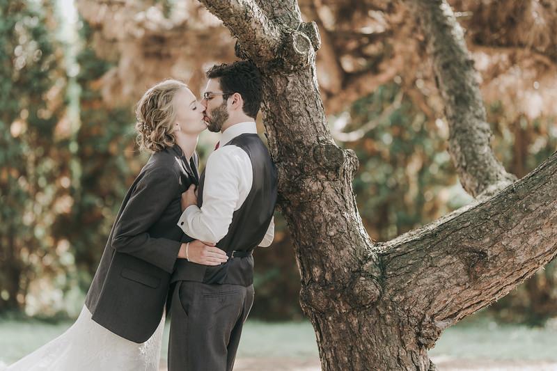 Shayla_Henry_Wedding_Starline_Factory_and_Events_Harvard_Illinois_October_13_2018-145.jpg