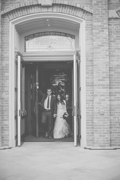 A+M Wedding-6.jpg