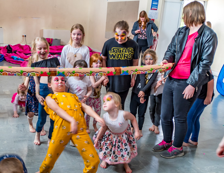 GYGS Easter Funday 2019 (105 of 125).jpg