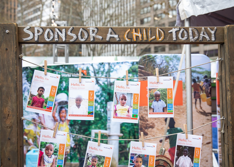 November 2018_Gives_World Vision-5468.jpg