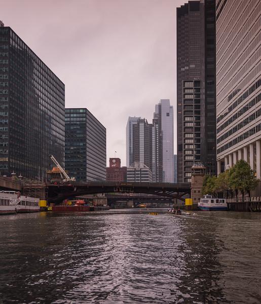 2016_ChicagoRiverMarathon (334 of 688).jpg
