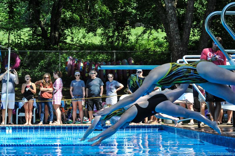 2016-06-25_HAC_SwimMeet_v_Hornets@YorklynDE_047.jpg