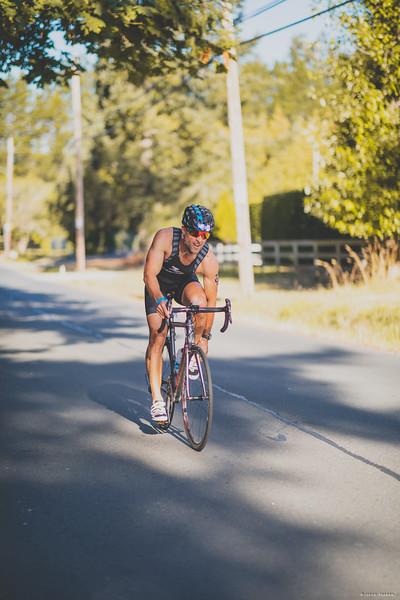 Elk Lake Triathlon, Duathlon & Aquabike 2018; Dynamic Race Events; Judah Paemka Photography; Best Event Photographer Victoria BC.-48.jpg