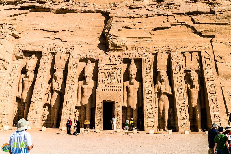 Abu-Simbel-04407-15.jpg