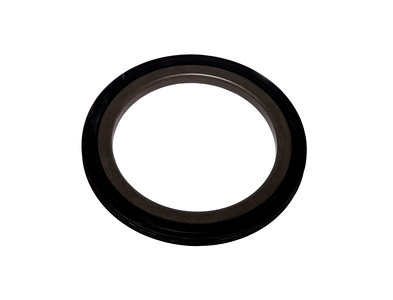 JOHN DEERE 2250 2450 2650 2850 SERIES REAR HALF AXLE OUTER SEAL 137 X 94 X 9MM