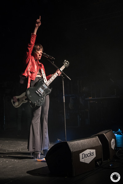 Halestorm - Lausanne 2018 01 Photo by Alex Pradervand.jpg