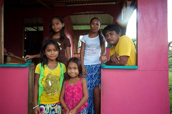 Day 06 Philippines