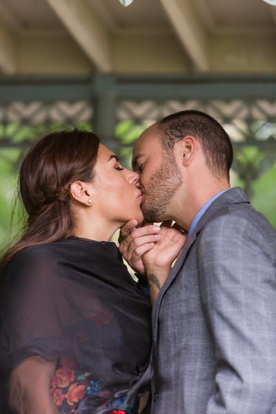Central Park Wedding - Angelica & Daniel (66).jpg