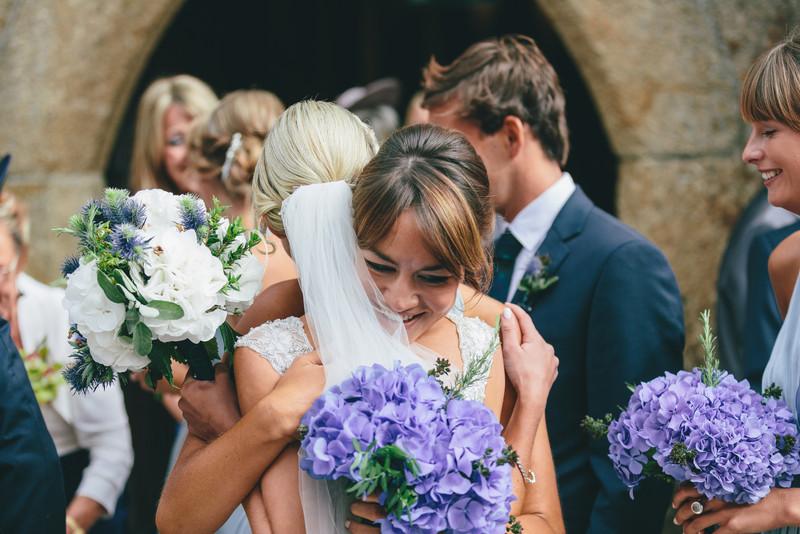 414-D&T-St-Ives-Wedding.jpg