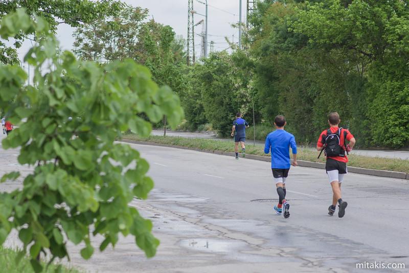 mitakis_marathon_plovdiv_2016-225.jpg