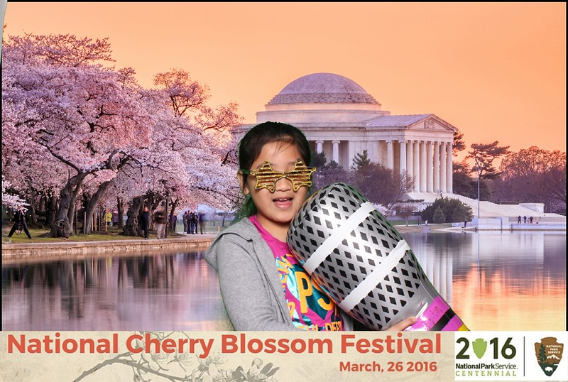 Boothie-NPS-CherryBlossom- (78).jpg
