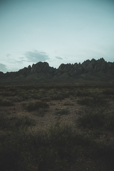 Organ Mountain Outfitters-0446.jpg