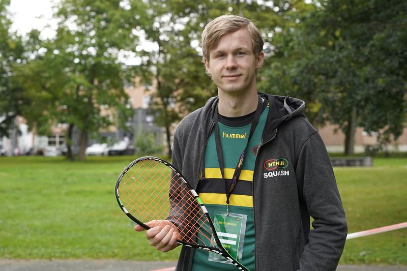 2021-08-31_EirikHalvardNorseth_aC_Idrettskavalkaden_54.JPG