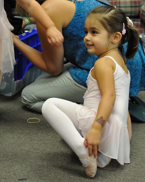 2012_Ballet_6643_0.jpg