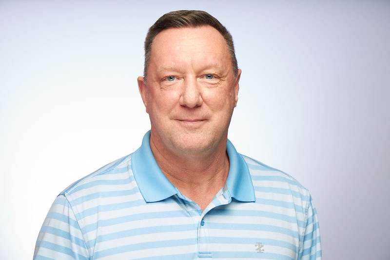 Barry Payne Spirit MM 2020 6 - VRTL PRO Headshots.jpg