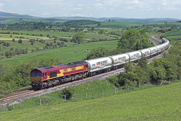 16th June 2010: North and East Lancashire