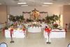 altar 017
