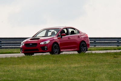 2020 SCCA TNiA June Pitt Race Interm Red Subi