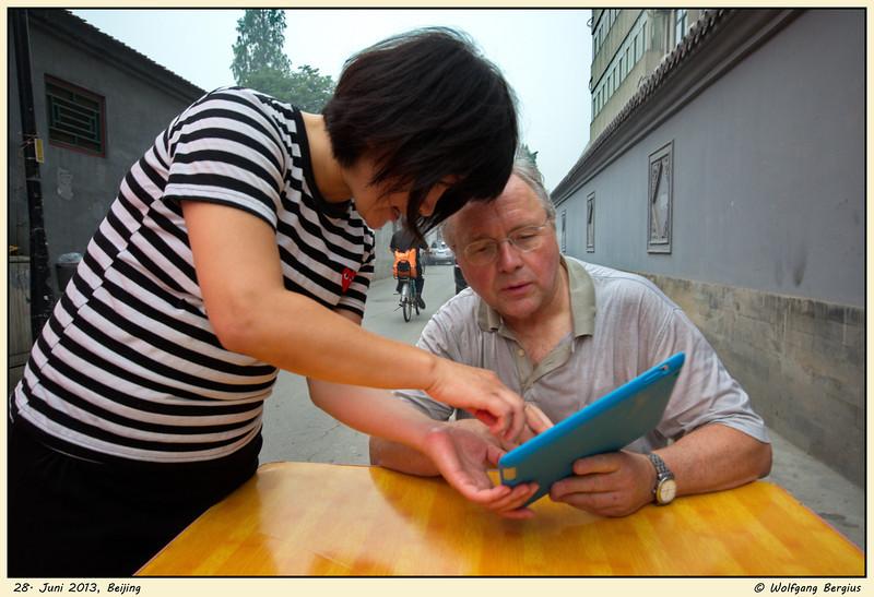 2013-06-28_(04)_Beijing-Altstadt_048_ART.jpg