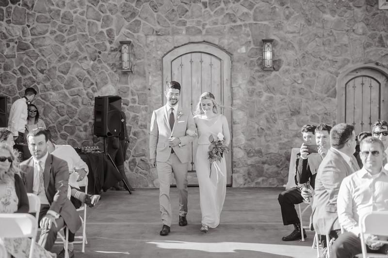 Seattle Wedding Photographer_-1073.jpg