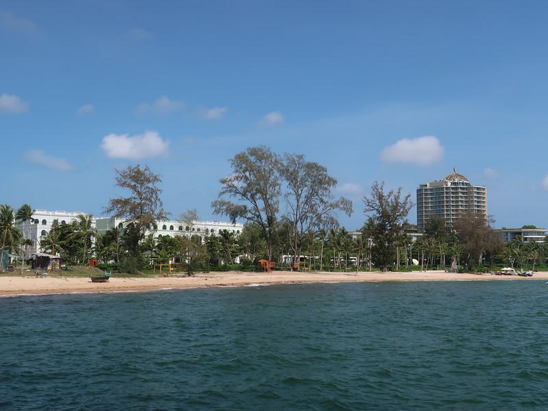 IMG_9066-beach-view.JPG
