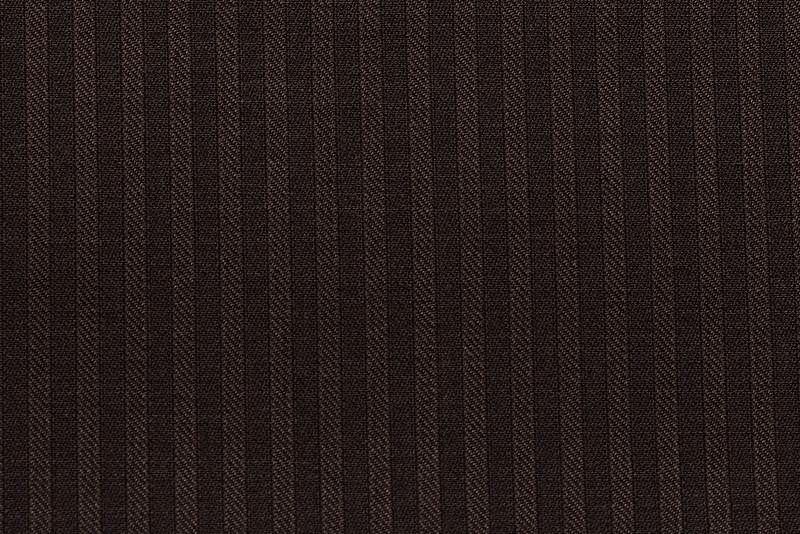 crop-7811.jpg