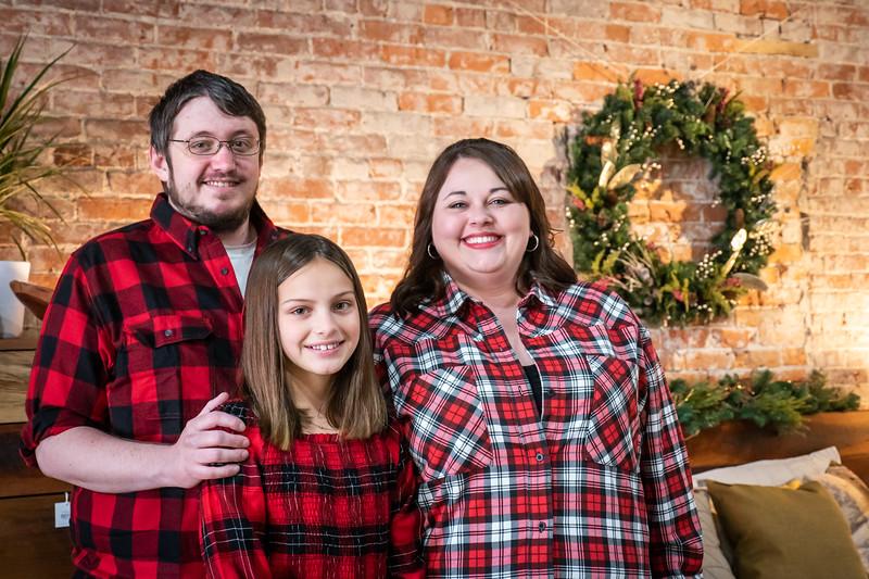 Family photos 2019-10.jpg
