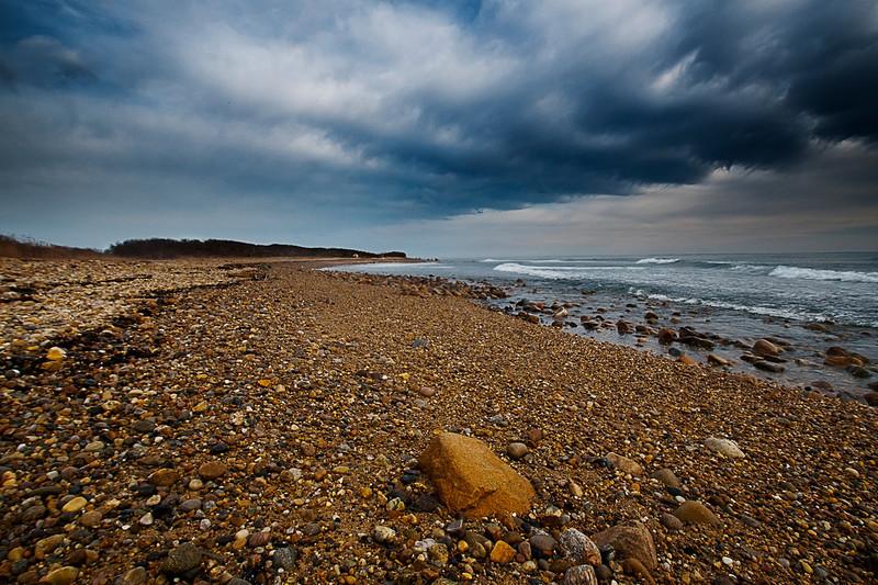 sd_lighthouse_beach_west001.jpg
