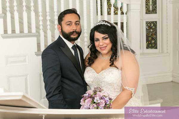11/19/17 Umar Wedding Proofs_SG
