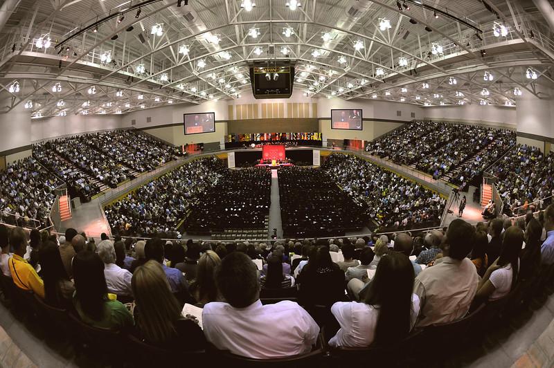 SFC - Van Noord graduation.JPG