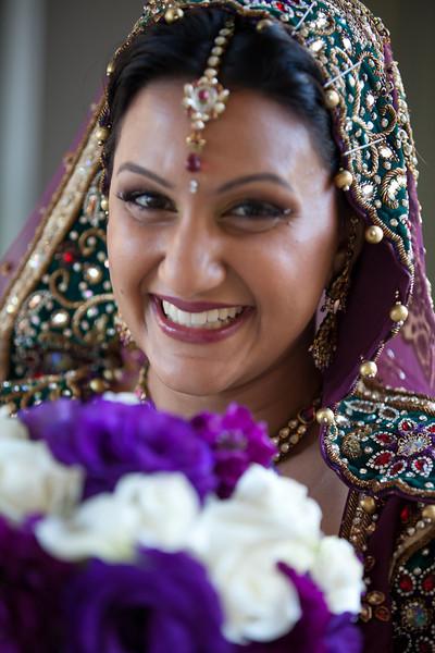 Shikha_Gaurav_Wedding-823.jpg