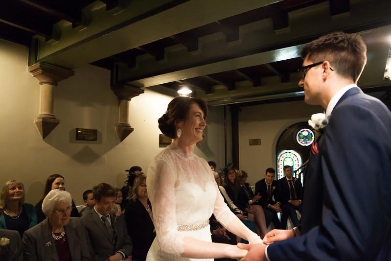 Steph and Joshua's Wedding 0334.JPG
