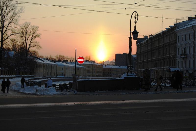 St. Petersburg 2 (9).JPG