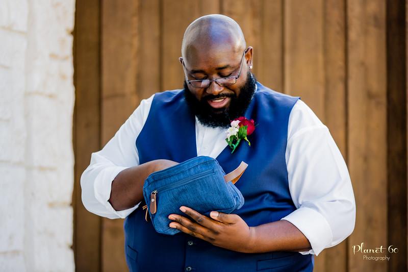 Chante & Ellis Wedding-156.jpg