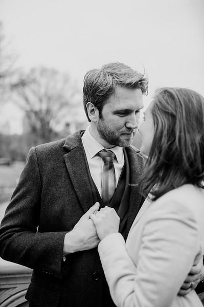 Tara & Pius - Central Park Wedding (168).jpg