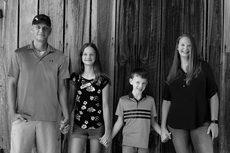 Lexington SC Photography (33 of 64).jpg