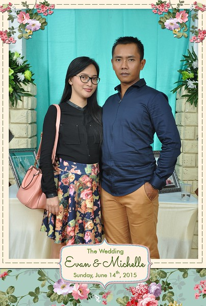 Evan+Michelle_20150614_155608.jpg