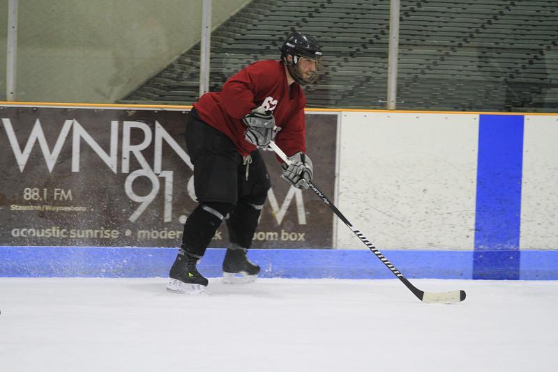 Memorial Hockey Game-157.jpg