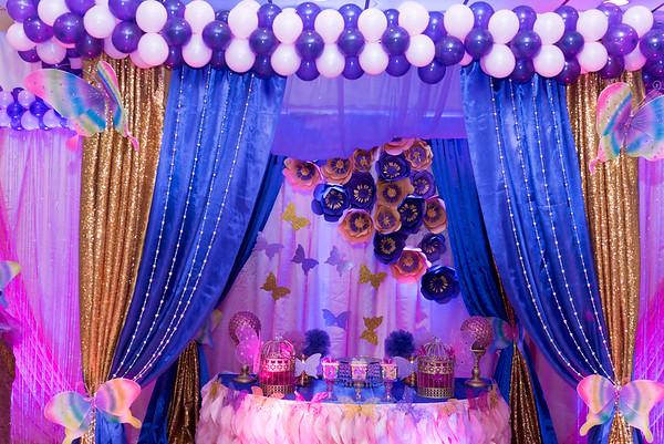Sitara Banquet Hall