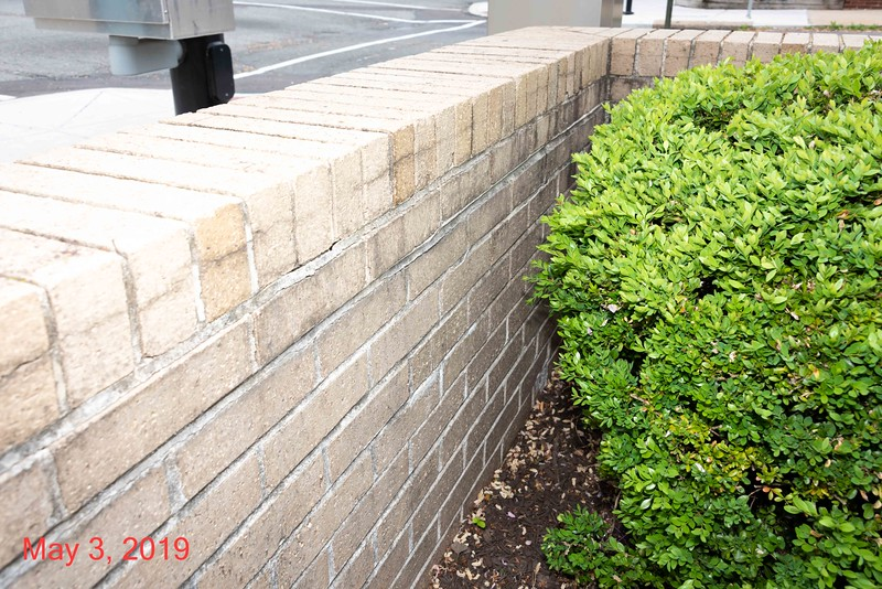 2019-05-03-401 E High & Parking Lot-014.jpg
