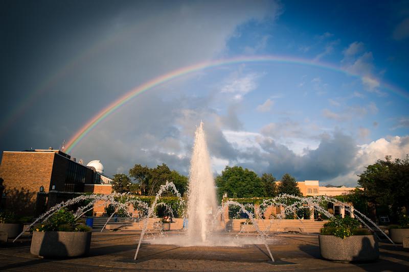 august 17, 2014 rainbow 8282.jpg