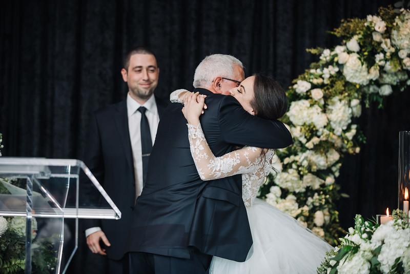 2018-10-20 Megan & Joshua Wedding-895.jpg